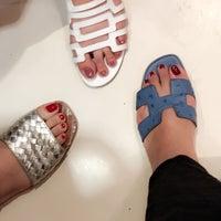 8/23/2018에 Al.A님이 Bedashing Beauty Lounge, Khalifa A에서 찍은 사진