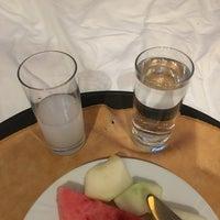 9/7/2018 tarihinde Ünsal K.ziyaretçi tarafından Kapadokya Lodge Hotel'de çekilen fotoğraf
