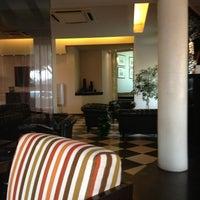 Foto scattata a Hotel La Torretta Milano da Patrizia S. il 3/23/2013