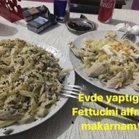 รูปภาพถ่ายที่ Liv Suit Hotel โดย Cemal Yakışıklı เมื่อ 4/12/2018