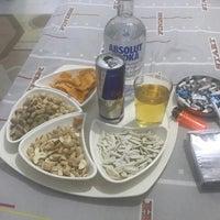 Снимок сделан в Liv Suit Hotel пользователем Cemal Yakışıklı 8/30/2017