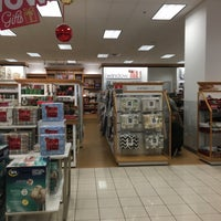 Photo taken at Kohl's by Kara A. on 12/22/2015