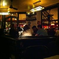 Photo taken at Café Charlot by Yael R. on 11/17/2012