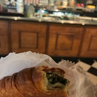 Photo taken at Freshko Gourmet by Michelle Rose Domb on 3/14/2017