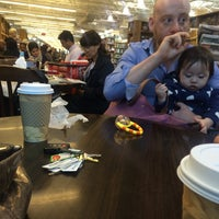 Photo taken at Black Forest Coffee by Michelle Rose Domb on 4/6/2015