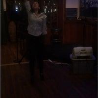 Photo taken at John Martin's Irish Pub & Restaurant by Michelle Rose Domb on 6/10/2016