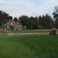 Photo taken at Eagle Crest Golf Course by Cesar T. on 8/4/2014