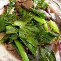 Photo taken at Oriental Restaurant by Desert Aquaforce on 8/1/2015