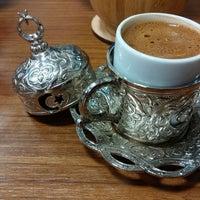 Photo taken at Efe şekerleme by Şahin f. on 9/22/2014