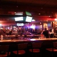 Photo taken at Applebee's Neighborhood Grill & Bar by Abdulaziz A. on 2/17/2013