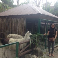 Photo taken at The Animal Farm by Johnna D. on 3/25/2015