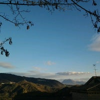 Photo taken at Ceppaloni by Federica D. on 1/7/2013