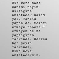 Photo taken at Yeni Mezarlık by H. I. on 7/25/2018