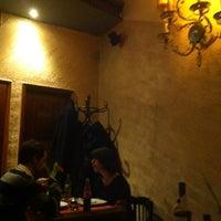Foto tirada no(a) Come Prima por Joao H. em 1/29/2013