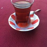 Photo taken at Uluderbent Kasabası by 🍂 FADİME 🍂 B. on 11/15/2017