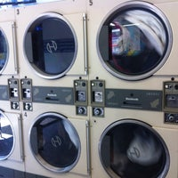 Photo taken at The Laundry Room by Sheila H. on 6/15/2013