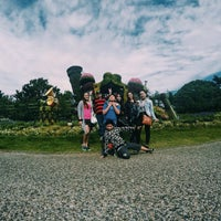 Photo taken at Hamamatsu by Cj R. on 10/7/2017