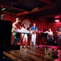 Photo taken at Willie's Locally Known by Amanda F. on 8/14/2014