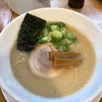Photo taken at ろく月 by Ryota S. on 1/25/2018
