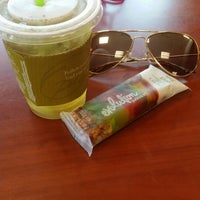 Photo taken at Starbucks In Target by LaQueena S. on 6/17/2014