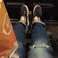Photo taken at Regal Cinemas Alderwood 7 & RPX by Lillian M. on 6/8/2017