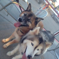 Photo taken at Chipotle Mexican Grill by Lillian M. on 8/9/2014