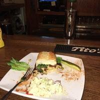 Photo taken at Fairway's Restaurant by Doug S. on 8/25/2017