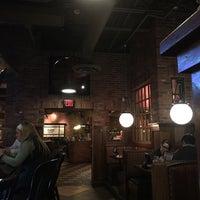 Photo taken at Uno Pizzeria & Grill - Tilton by Doug S. on 3/22/2017