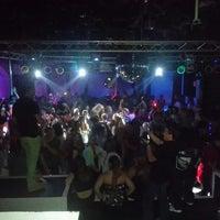 Photo taken at Mekka Nightclub by Carlo P. on 3/31/2013