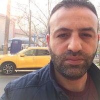 Photo taken at Cardak Taksi by Sinan T. on 1/31/2018
