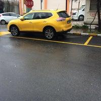 Photo taken at Cardak Taksi by Sinan T. on 1/13/2018