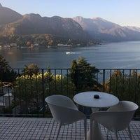 Borgo Le Terrazze Hotel Bellagio - 3 tips