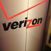 Photo taken at Verizon Wireless Corporate Center by Kevin H. on 4/9/2013