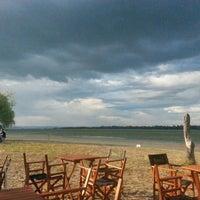 Photo taken at Plaza Kusjak by Igor R. on 6/20/2014