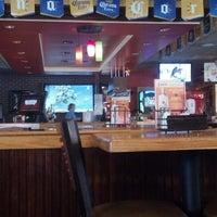 Photo taken at Applebee's Neighborhood Grill & Bar by Debra R. on 7/17/2013