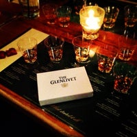 Photo taken at O'Sullivans Irish Pub by David M. on 1/24/2013