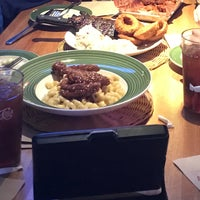 Photo taken at Chili's Grill & Bar by Reggie C. on 11/10/2017