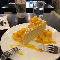 Photo prise au Mango Mango Dessert par Reggie C. le12/25/2017