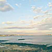Foto tirada no(a) Terrace Oeiras por José A. em 9/29/2015