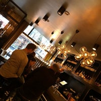 Photo taken at Bier Boutique by Jaimy V. on 2/11/2018