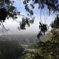 Photo taken at San Pedro Valley County Park by ARJ on 6/2/2013