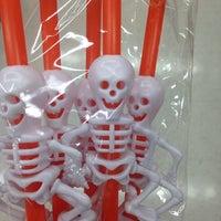 Photo taken at Walgreens by Fran P. on 10/8/2014