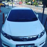 Photo taken at Cenay Gayrimenkul danışmanlığı by Kayahan A. on 8/30/2016