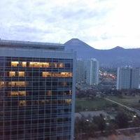 Photo taken at Lemontech Holding by Felipe F. on 7/28/2014
