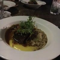 Foto tirada no(a) Ema Restaurante por Luciana L. em 12/12/2017