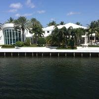 Photo taken at Ocean Lodge by Elijah H. on 4/26/2013