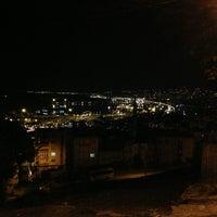 Photo taken at Seyir Terası by UGur B. on 9/11/2013