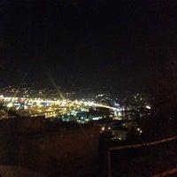 Photo taken at Seyir Terası by UGur B. on 11/20/2013