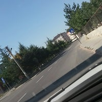 Photo taken at TEM by Özcan D. on 9/4/2017