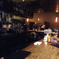 Photo taken at Cypress Street Pint & Plate by David A. on 11/30/2012